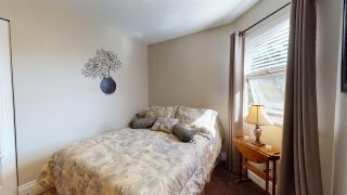 """Photo 27: 35 32361 MCRAE Avenue in Mission: Mission BC Townhouse for sale in """"SPENCER ESTATES"""" : MLS®# R2581222"""