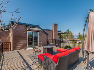 Photo 39: 5521 Westdale Rd in : Na North Nanaimo House for sale (Nanaimo)  : MLS®# 876022