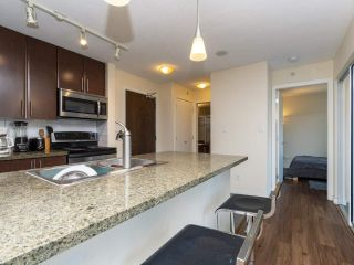 "Photo 8: 511 618 ABBOTT Street in Vancouver: Downtown VW Condo for sale in ""FIRENZE"" (Vancouver West)  : MLS®# R2487248"