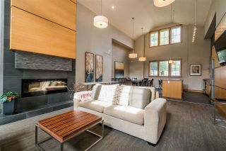 """Photo 20: 10 14838 61 Avenue in Surrey: Sullivan Station Townhouse for sale in """"SEQUOIA"""" : MLS®# R2491432"""