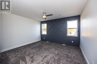 Photo 16: 4872 LOGAN CRESCENT in Prince George: House for sale : MLS®# R2586232