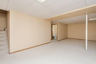 Photo 24: 13806 75 Street in Edmonton: Zone 02 House Half Duplex for sale : MLS®# E4261057