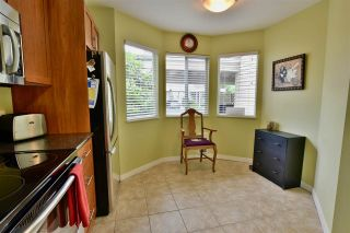 Photo 8: 9 7560 138 Street in Surrey: East Newton Townhouse for sale : MLS®# R2372419