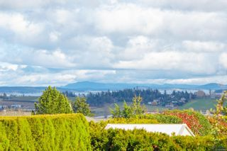 Photo 21: 2472 Costa Vista Pl in : CS Keating House for sale (Central Saanich)  : MLS®# 866822