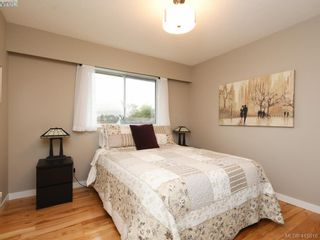 Photo 15: 1333 Le Burel Pl in BRENTWOOD BAY: CS Brentwood Bay House for sale (Central Saanich)  : MLS®# 824836