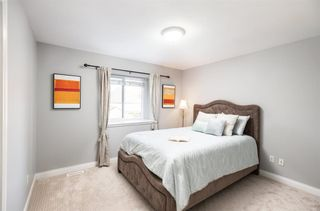 Photo 16: 14135 23A Avenue in Surrey: Sunnyside Park Surrey House for sale (South Surrey White Rock)  : MLS®# R2544362