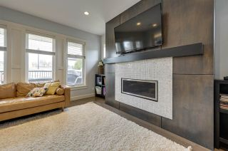 Photo 9: 1556 CUNNINGHAM Cape in Edmonton: Zone 55 House for sale : MLS®# E4239741