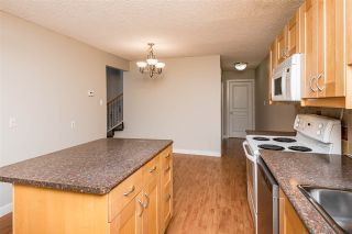 Photo 8: 14739 51 Avenue in Edmonton: Zone 14 Townhouse for sale : MLS®# E4230817