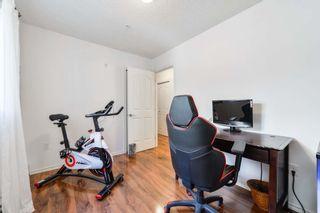 Photo 16: 203 10710 116 Street in Edmonton: Zone 08 Condo for sale : MLS®# E4257396