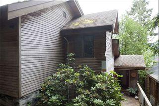 Photo 18: 6863 SEAVIEW ROAD in Sechelt: Sechelt District House for sale (Sunshine Coast)  : MLS®# R2078685