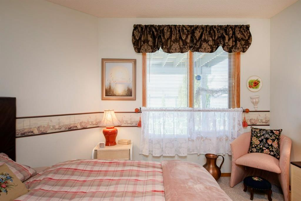 Photo 35: Photos: 142 Arbour Summit Close NW in Calgary: Arbour Lake Detached for sale : MLS®# A1102229