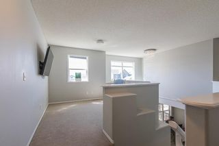 Photo 24: 164 Royal Oak Heights NW in Calgary: Royal Oak Detached for sale : MLS®# A1100377