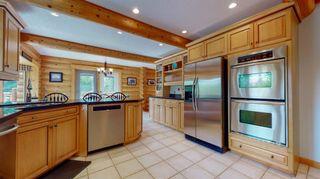 Photo 11: 231065 Range Road 54: Bragg Creek Detached for sale : MLS®# A1114176