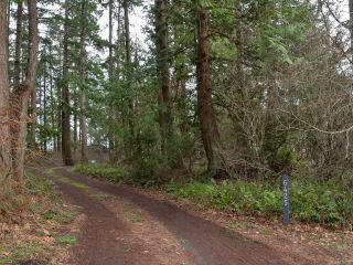 Photo 44: 6425 W Island Hwy in BOWSER: PQ Bowser/Deep Bay House for sale (Parksville/Qualicum)  : MLS®# 778766