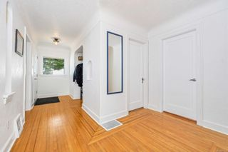 Photo 11: 324 Dallas Rd in : Vi James Bay House for sale (Victoria)  : MLS®# 879573