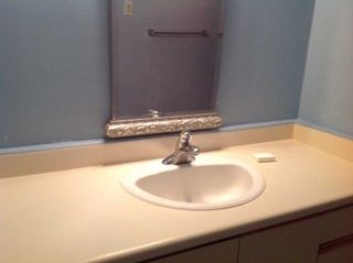 Photo 3:  in Toronto: Rouge E11 House (2-Storey) for sale (Toronto E11)  : MLS®# E3084394