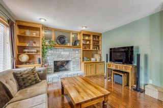 Photo 12: 6105 Signal Ridge Heights SW in Calgary: Signal Hill Detached for sale : MLS®# A1102918