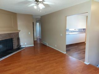 Photo 4: 2 Edgedale Court NW in Calgary: Edgemont Semi Detached for sale : MLS®# A1129985