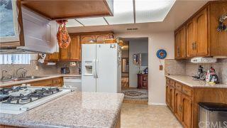 Photo 18: 40350 Walnut Street in Hemet: Residential for sale (SRCAR - Southwest Riverside County)  : MLS®# SW19023164