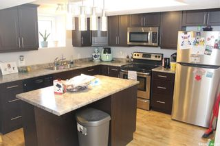 Photo 23: 7344 6th Avenue in Regina: Dieppe Place Residential for sale : MLS®# SK849341