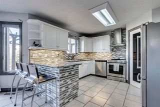 Photo 7: 283 Applestone Park SE in Calgary: Applewood Park Detached for sale : MLS®# A1087868