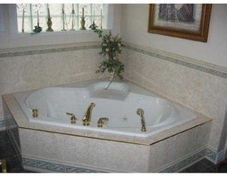 Photo 4: 1668 DELTA AV in Burnaby: Brentwood Park House for sale (Burnaby North)  : MLS®# V592362