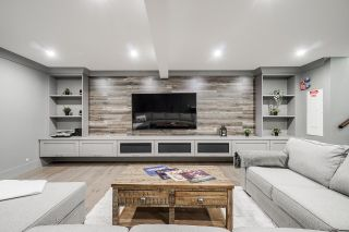 "Photo 27: 7972 110 Street in Delta: Nordel House for sale in ""Burnsview/Sunbury"" (N. Delta)  : MLS®# R2610097"