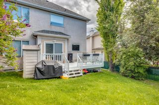 Photo 5: 118 Sienna Park Terrace SW in Calgary: Signal Hill Detached for sale : MLS®# A1074538