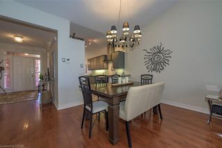 Photo 10: 58 50 NORTHUMBERLAND Road in London: North L Residential for sale (North)  : MLS®# 40106635