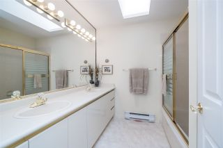 "Photo 13: 13268 21A Avenue in Surrey: Elgin Chantrell House for sale in ""BRIDLEWOOD"" (South Surrey White Rock)  : MLS®# R2361255"