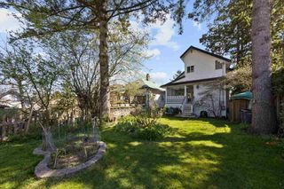 Photo 20: 3869 GLENGYLE Street in Vancouver: Victoria VE House for sale (Vancouver East)  : MLS®# R2590020