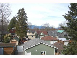 """Photo 6: 317 W 22ND Avenue in Vancouver: Cambie House for sale in """"CAMBIE VILLAGE"""" (Vancouver West)  : MLS®# V817335"""