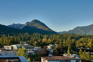 Photo 3: North Vancouver brand new condo