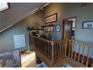 Photo 18: 5947 COACH HILL Road SW in Calgary: Coach Hill House for sale : MLS®# C4056970