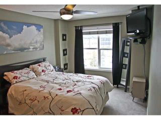 Photo 12: 121 MCKENZIE TOWNE Gate SE in CALGARY: McKenzie Towne Townhouse for sale (Calgary)  : MLS®# C3465958