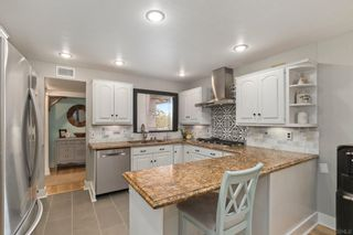 Photo 8: LA MESA House for sale : 3 bedrooms : 5806 Kappa St