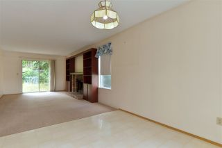 """Photo 13: 8051 138A Street in Surrey: East Newton House for sale in """"EAST NEWTON"""" : MLS®# R2190169"""