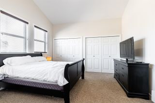 Photo 20: 3 1720 GARNETT Point in Edmonton: Zone 58 House Half Duplex for sale : MLS®# E4226231