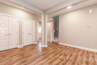 Photo 4: 180 Edgemont Road in Edmonton: Zone 57 House for sale : MLS®# E4261347