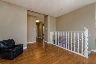 """Photo 11: 2046 MAJESTIC Crescent in Abbotsford: Abbotsford West House for sale in """"Central/Mill Lake Area"""" : MLS®# R2181541"""