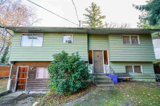Photo 1: 4920 200 Street in Langley: Langley City House for sale : MLS®# R2425488