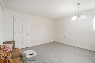 Photo 29: 6664 VICTORIA Drive in Vancouver: Killarney VE House for sale (Vancouver East)  : MLS®# R2584942