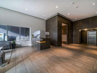Photo 26: 1501 1009 HARWOOD Street in Vancouver: West End VW Condo for sale (Vancouver West)  : MLS®# R2561317