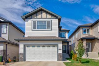 Photo 2: 190 WESTBROOK Wynd: Fort Saskatchewan House for sale : MLS®# E4262406