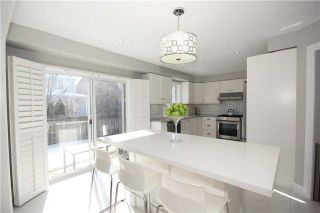 Photo 6: 9 O'leary Drive in Ajax: South East House (2-Storey) for sale : MLS®# E4034249