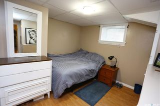 Photo 33: 918 10th Street East in Saskatoon: Nutana Residential for sale : MLS®# SK871366