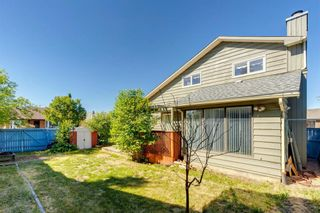 Photo 45: 28 Ranchridge Crescent NW in Calgary: Ranchlands Detached for sale : MLS®# A1126271