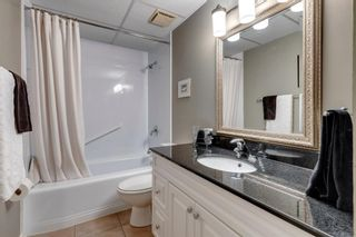 Photo 29: 2224 38 Street SW in Calgary: Glendale Detached for sale : MLS®# A1136875
