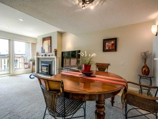 """Photo 7: 1036 LILLOOET Road in North Vancouver: Lynnmour Townhouse for sale in """"Lillooet Place"""" : MLS®# R2061243"""