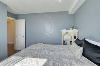 Photo 25: 506 605 14 Avenue SW in Calgary: Beltline Apartment for sale : MLS®# A1118178